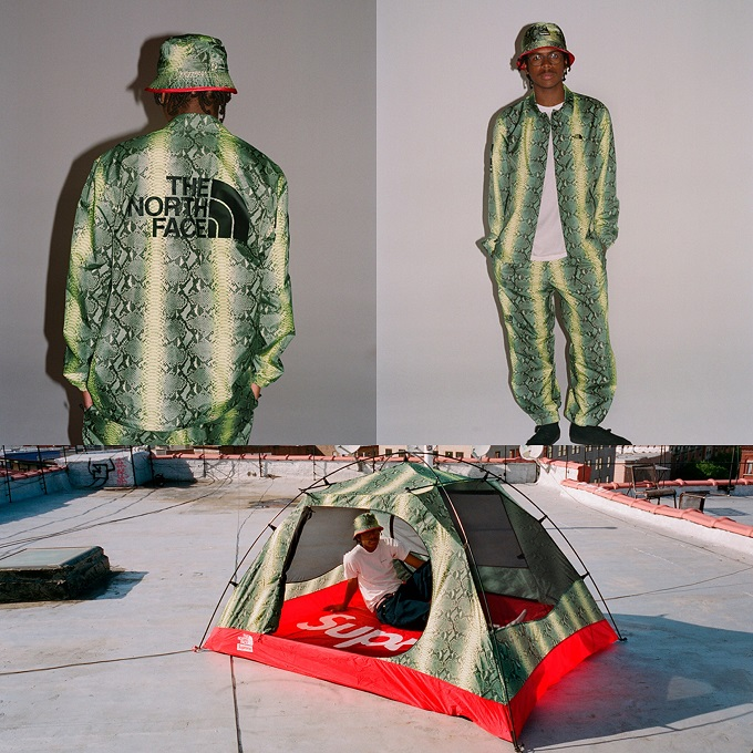supreme-the-north-face-18ss-2nd-delivery-release-week16-20180609