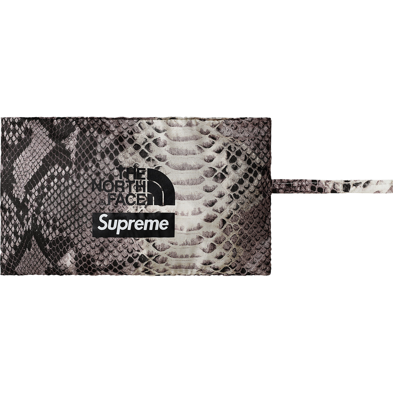 supreme-the-north-face-18ss-2nd-delivery-release-week16-20180609-snakeskin-reversible-packable-crusher