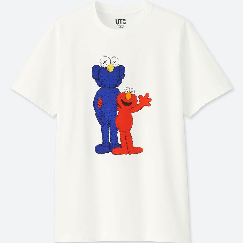 uniqlo-ut-kaws-sesame-street-collaboration-release-20180629-mens