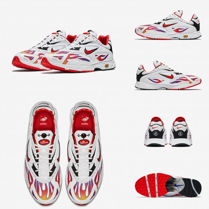 supreme-nike-air-streak-spectrum-plus-18ss-release-20180618