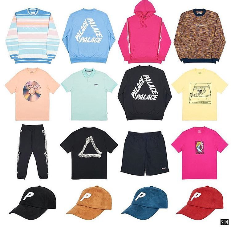 palace-skateboards-online-store-20180615-week7-release-items