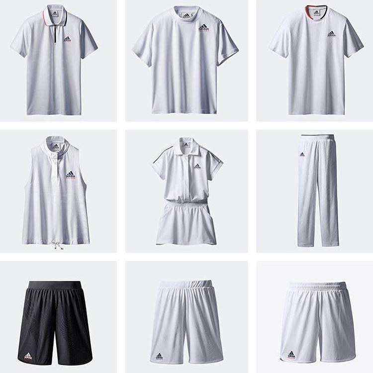 palaceskateboards-adidas-tennis-2018ss-release-20180703