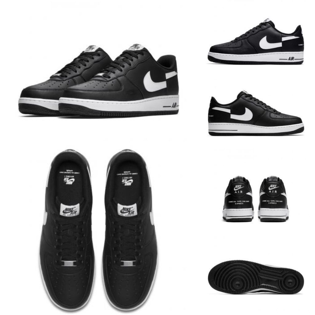 supreme-comme-des-garcons-shirt-nike-air-force-1-low-2018aw-release-201811