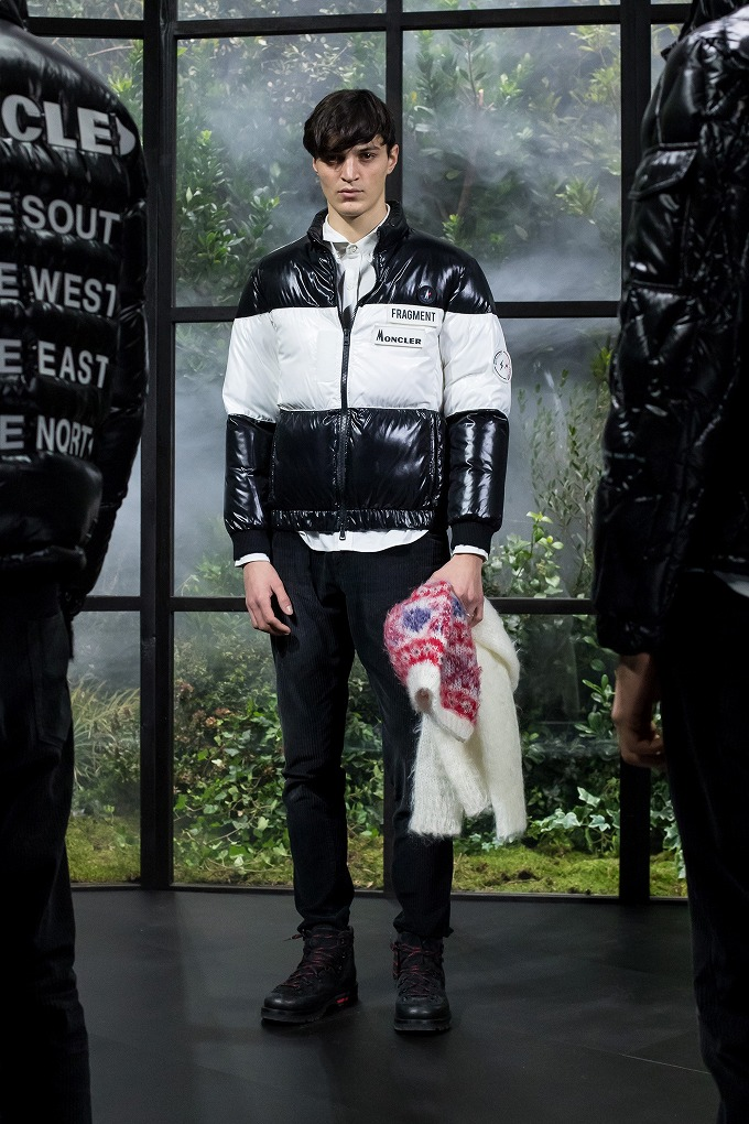 7-moncler-fragments-hiroshi-fujiwara-fall-2018-ready-to-wear-collection