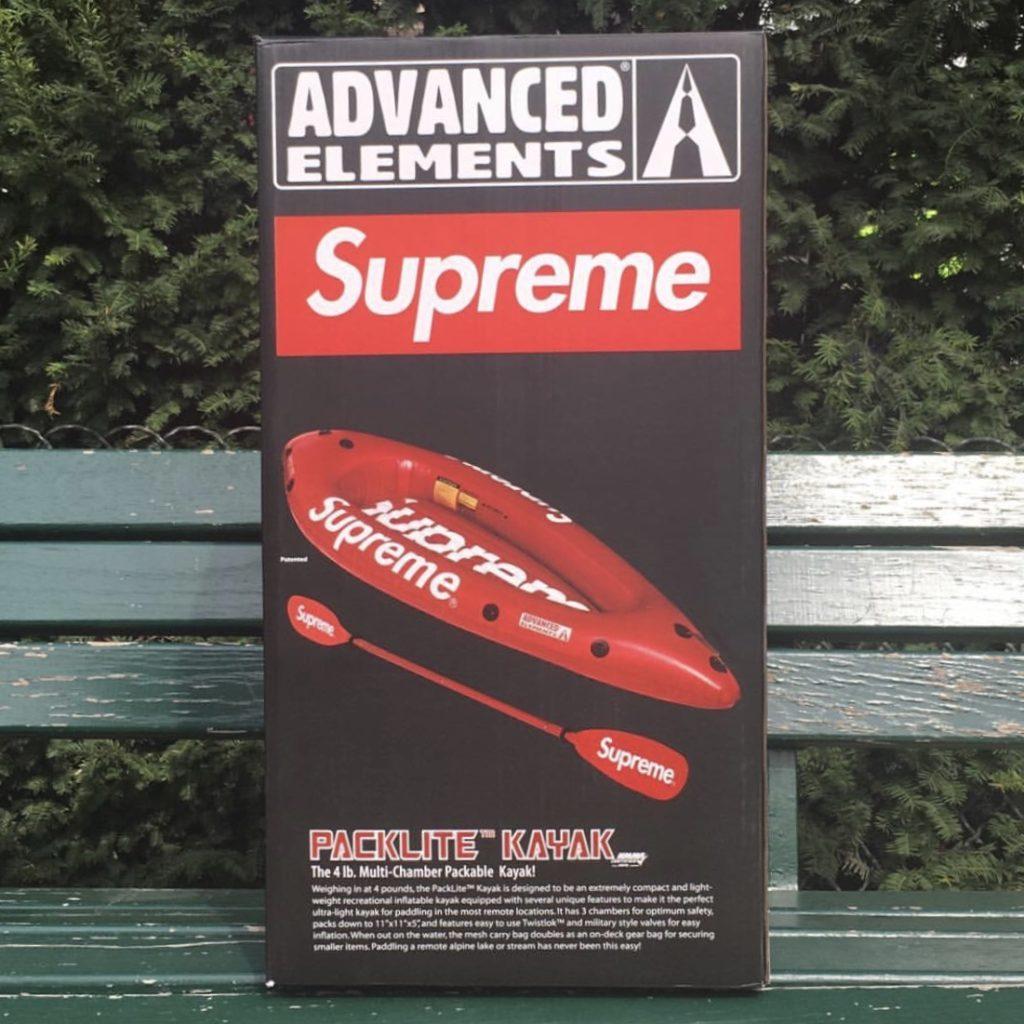 supreme-online-store-20180707-week20-release-items-snap