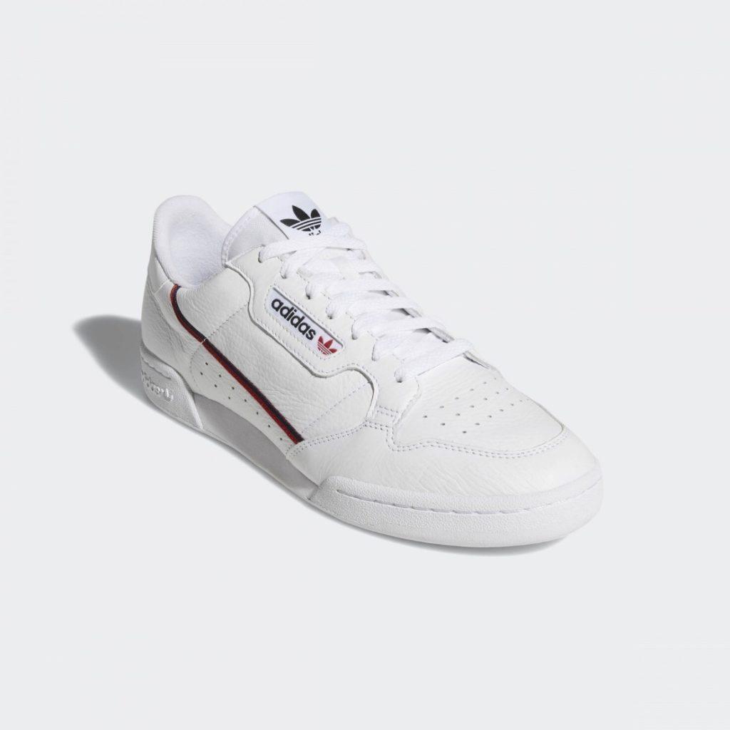 adidas-continental80-b41672