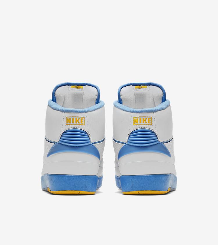nike-air-jordan-2-retro-melo-385475-122-release-20180609