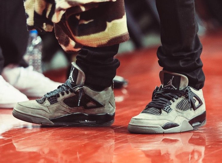 travis-scott-nike-air-jordan-4-cactus-jack-new-color-release