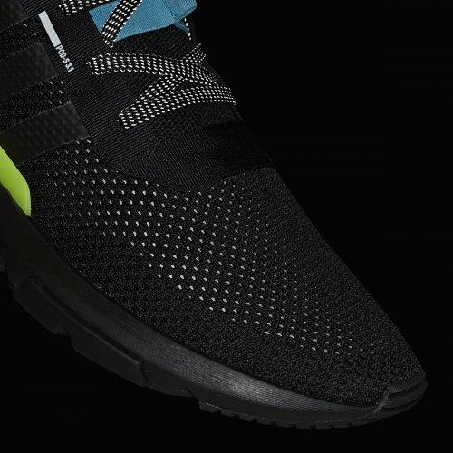 adidas-originals-pod-s-3-1-aq1059-release-21080616