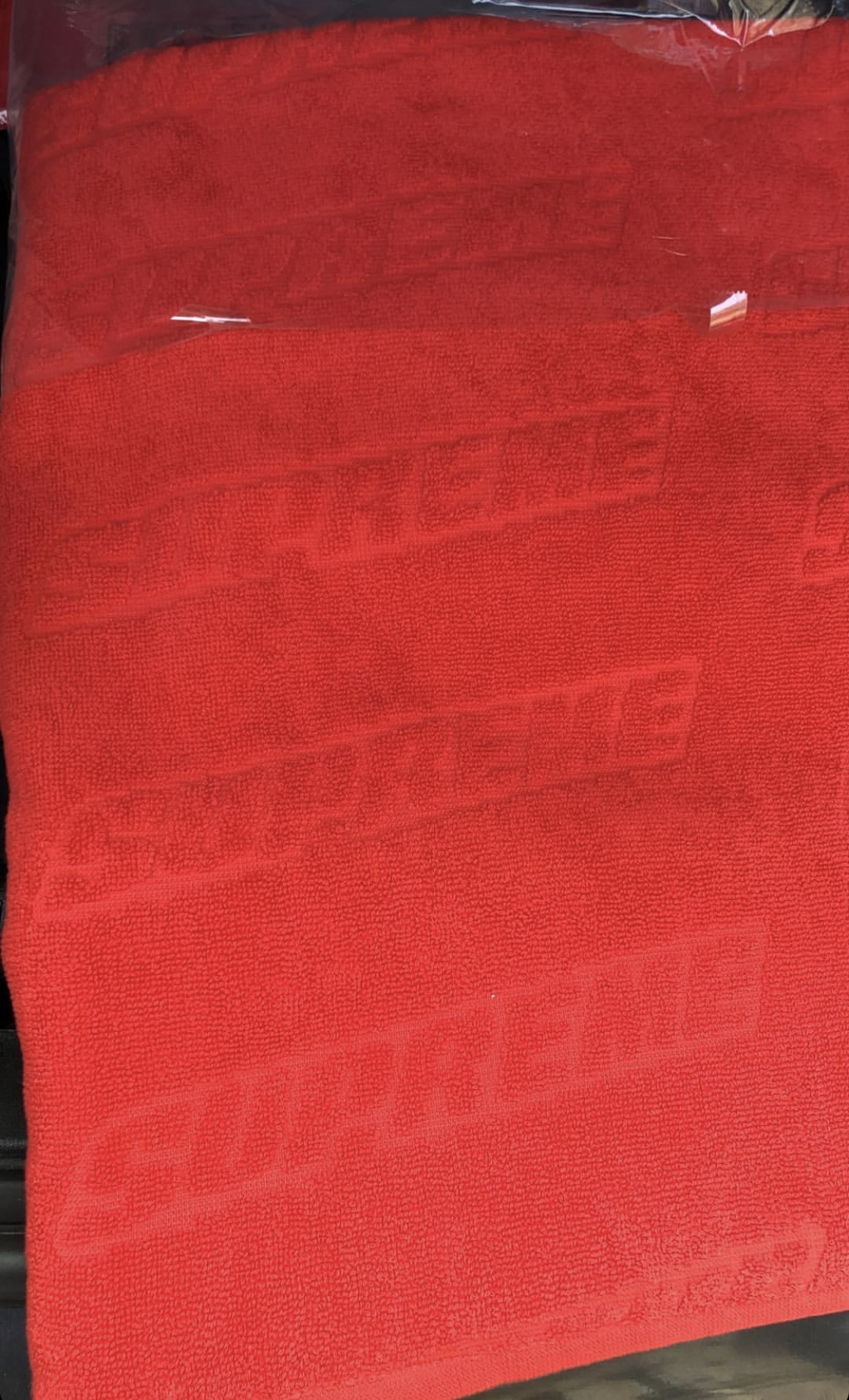 supreme-online-store-20180707-week20-release-items-snap