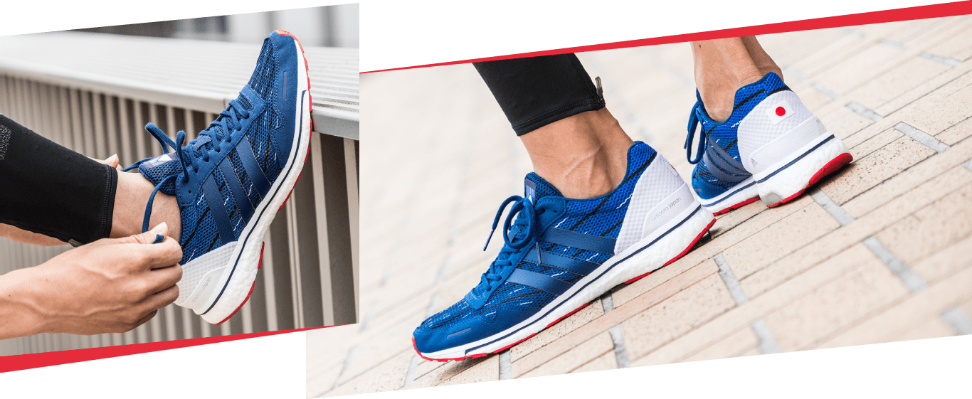 adidas-adizero-japan-spirit-of-victory-cl4249-release-20180618