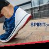 adidas ADIZERO JAPAN SPIRIT OF VICTORYが6/18に先行発売予定【直リンク有り】