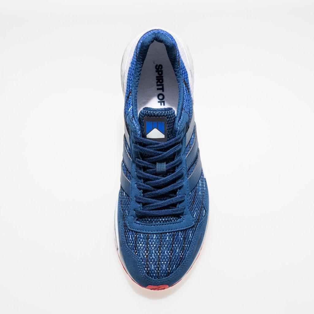 adidas-adizero-japan-spirit-of-victory-cl4249-release-20180618