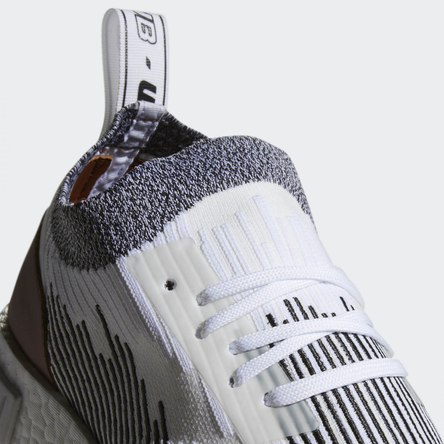 adidas-nmd-racer-the-whitaker-car-club-ac8233-release-20180609