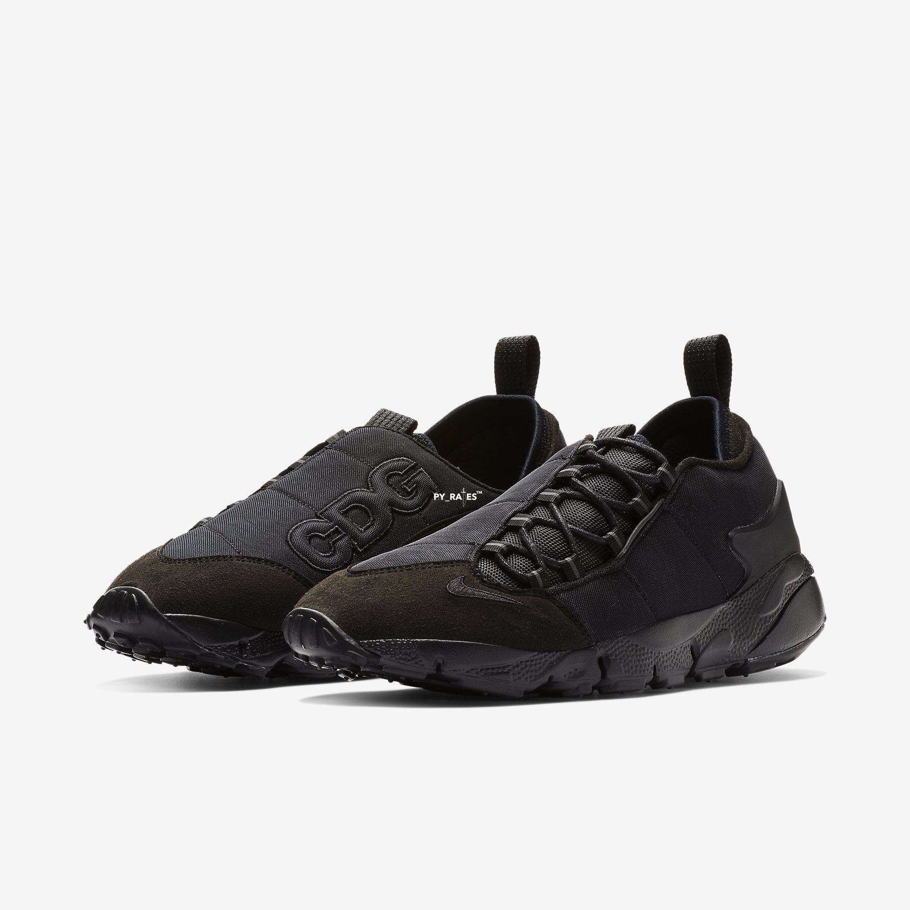 black-comme-des-garcons-nike-air-footscape