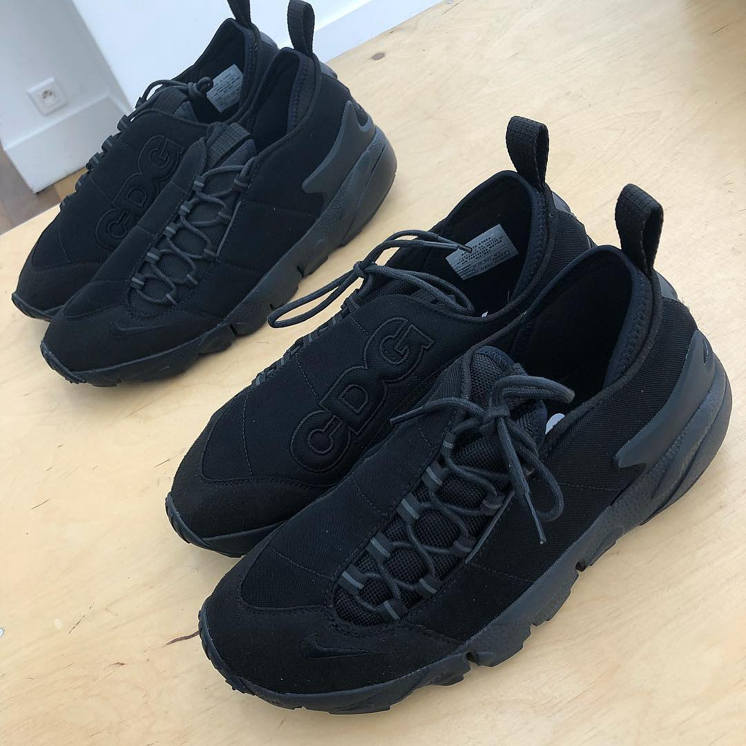 black-comme-des-garcons-nike-air-footscape-motion
