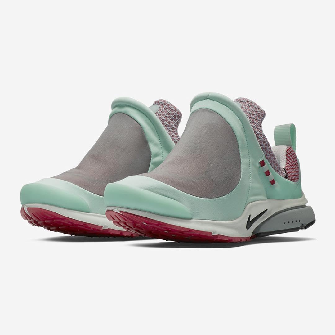 comme-des-garcons-homme-plus-nike-2019ss-collaboration-sneaker