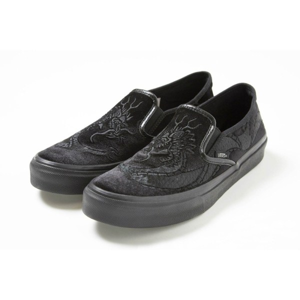 deluxe-vans-slip-on-11th-collaboration-release-20180616