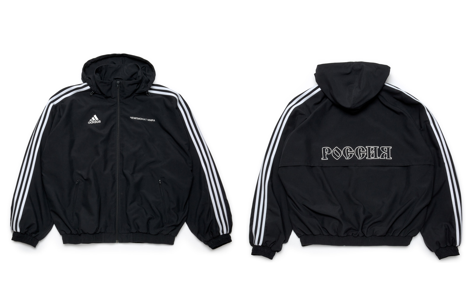 gosha-rubchinskiy-2018aw-1st-delivery-release-20180707