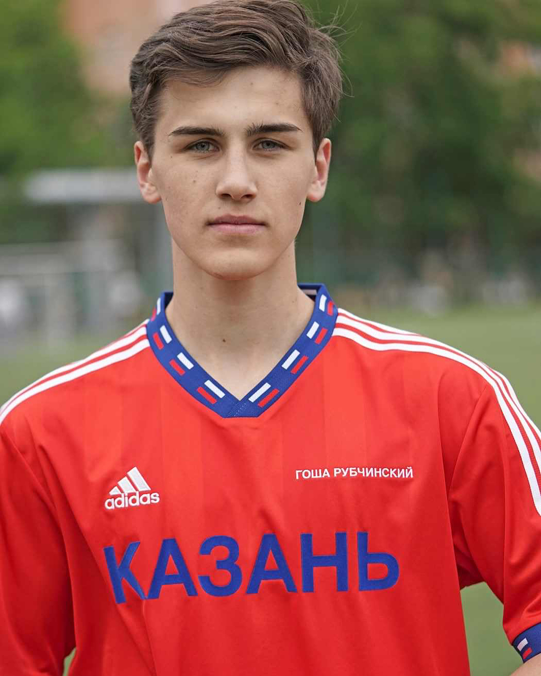 gosha-rubchinskiy-adidas-russia-world-cup-collection-release-20180614
