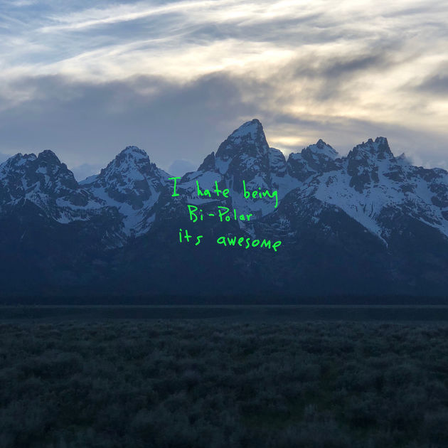 kanye-west-new-album-ye-release-20180601