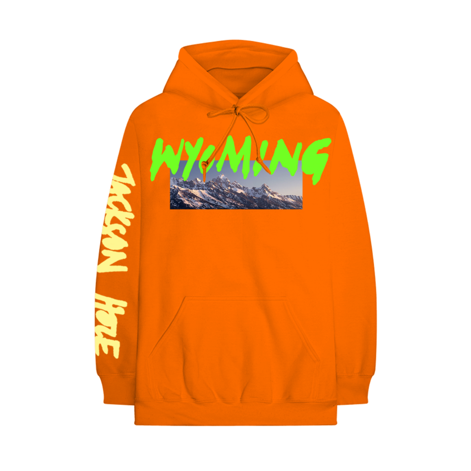 kanye-west-wyoming-merch-release-20180601