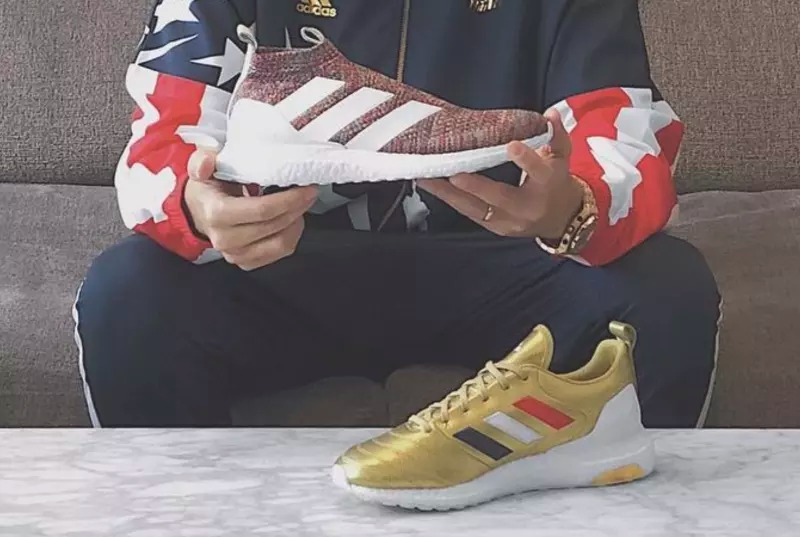 kith-adidas-soccer-chapter-3-footwear-release-20180629