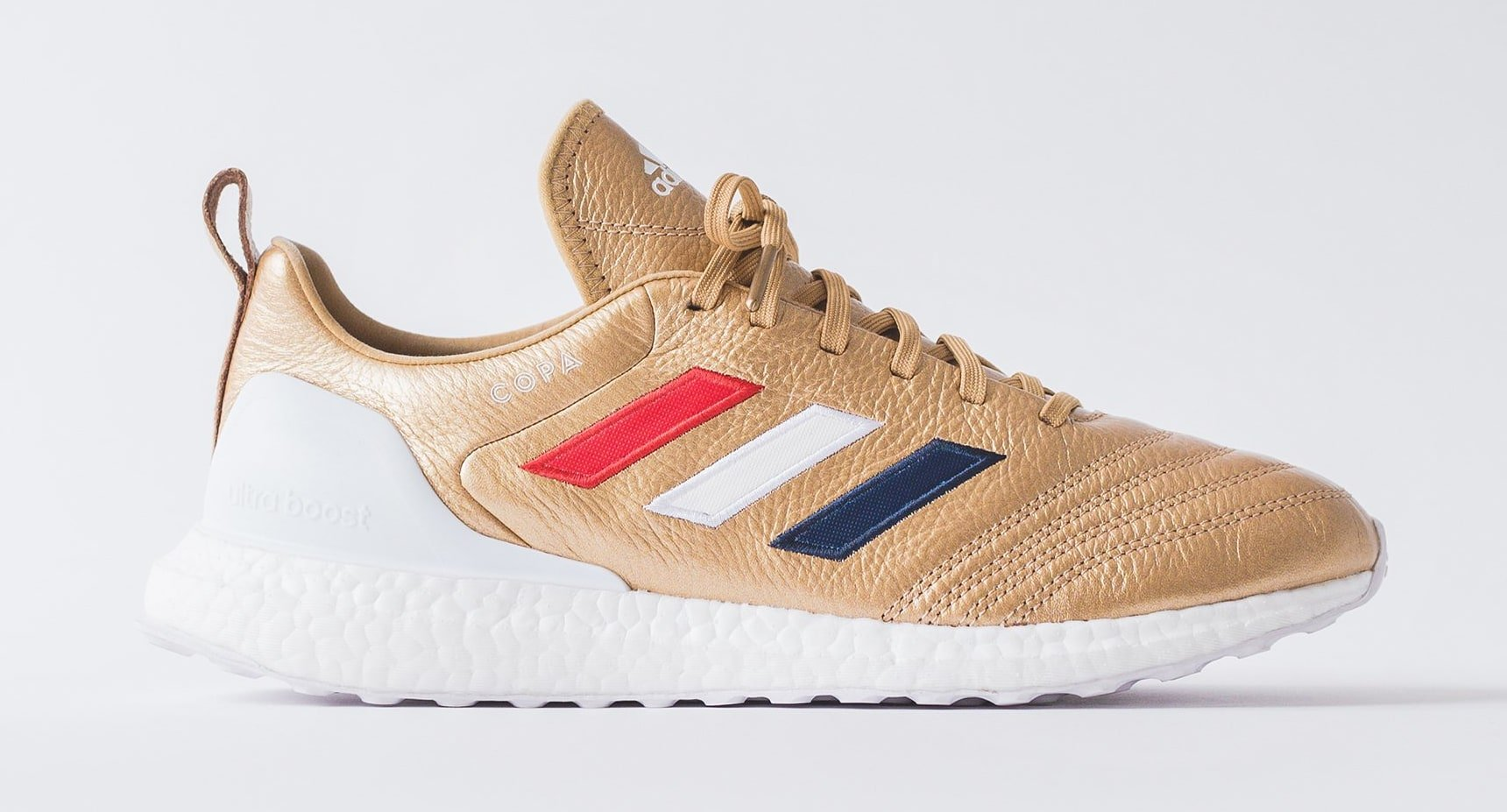 kith-adidas-soccer-copa-mundial-18-ultra-boost-release-20180629