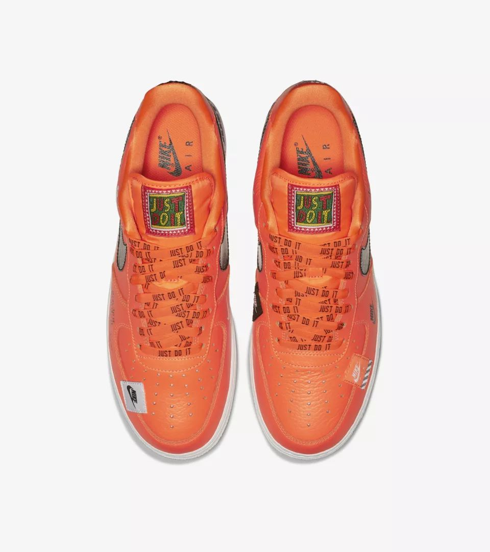 nike-air-force-1-premium-just-do-it-ar7719-800-release-20180628