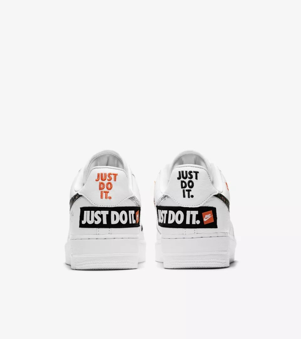 nike-air-force-1-premium-just-do-it-ar7719-100-release-20180628