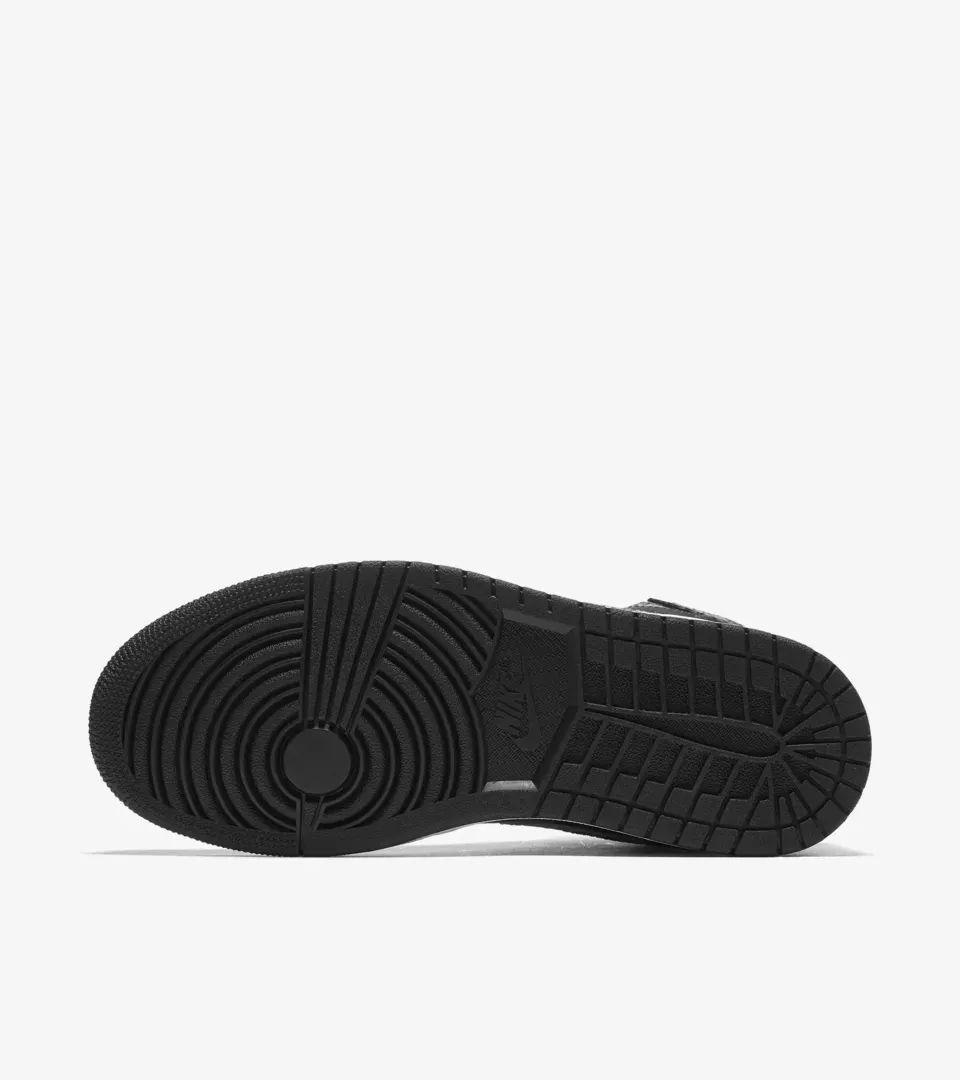 nike-air-jordan-1-retro-snake-skin-ah7389-014-release-20180801