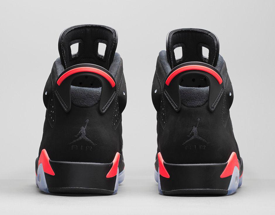 nike-air-jordan-6-black-infrared-release-2014