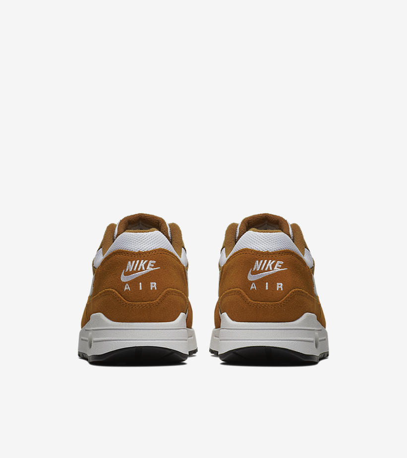 nike-air-max-1-dark-curry-908366-700-release-20180609