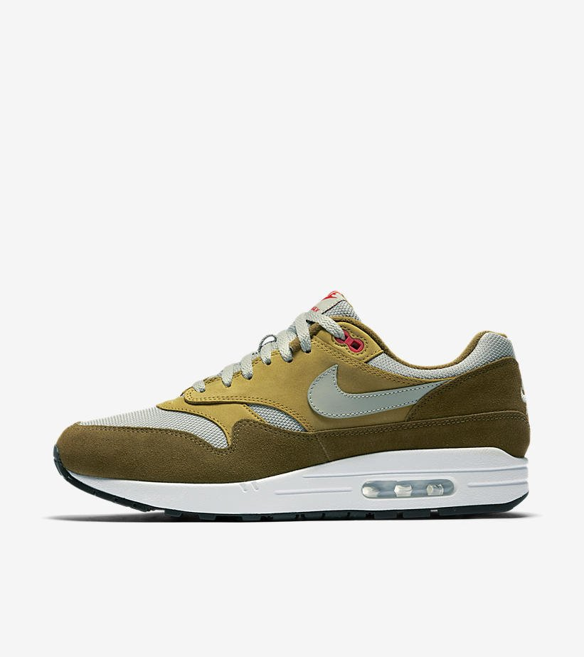 nike-air-max-1-green-curry-908366-300-release-20180609
