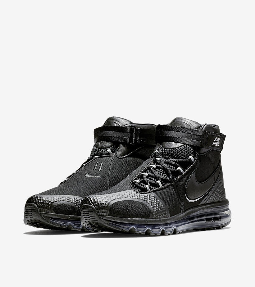 nike-air-max-360-high-kim-jones-triple-black-release-20180607