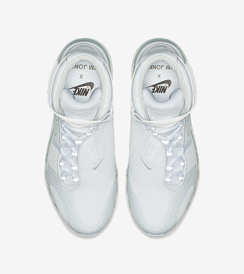 nike-air-max-360-high-kim-jones-white-black-release-20180607