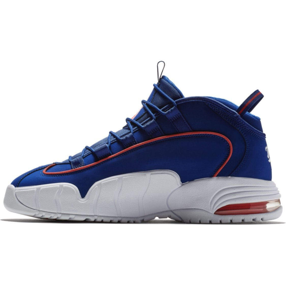 nike-air-max-penny-1-lil-penny-685153-400-release-20180630