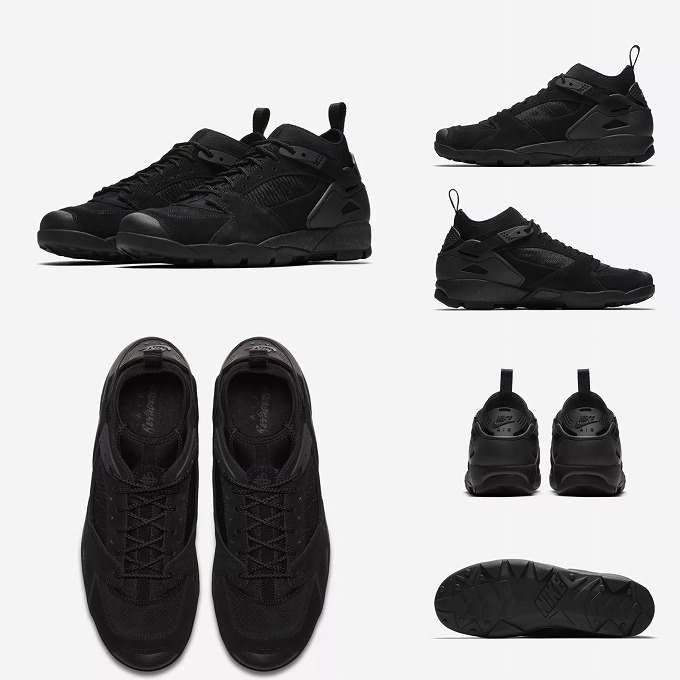 nike-air-revaderchi-black-anthracite-ar0479-002-release-20180702