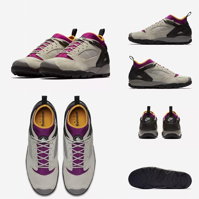 nike-air-revaderchi-granite-red-plum-jp-ar0479-001-release-20180702