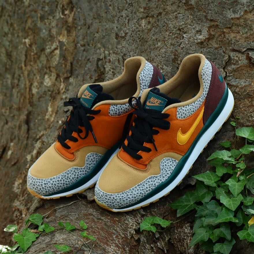 nike-air-safari-se-ao3298-800-release-20180629