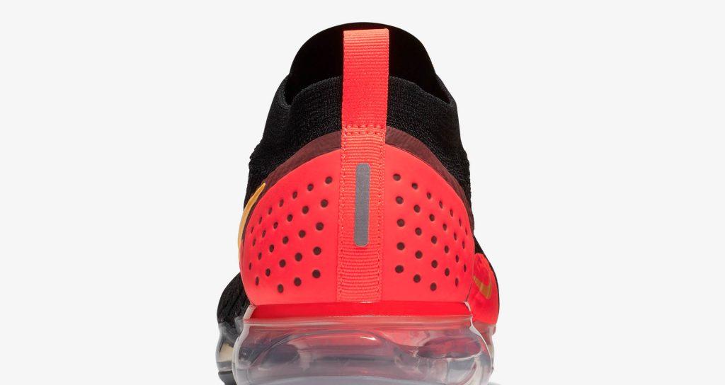 nike-air-vapormax-2-black-laser-orange-942842-005-release-20180607