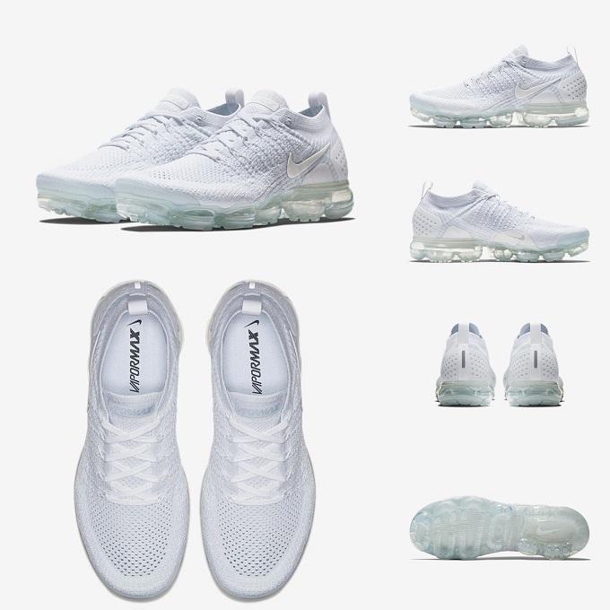 nike-air-vapormax-2-pure-platinum-metallic-silver-942842-100-release-20180607