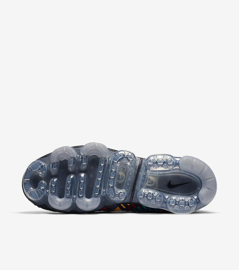 nike-air-vapormax-inneva-black-multicolor-ao2447-001-release-20180607