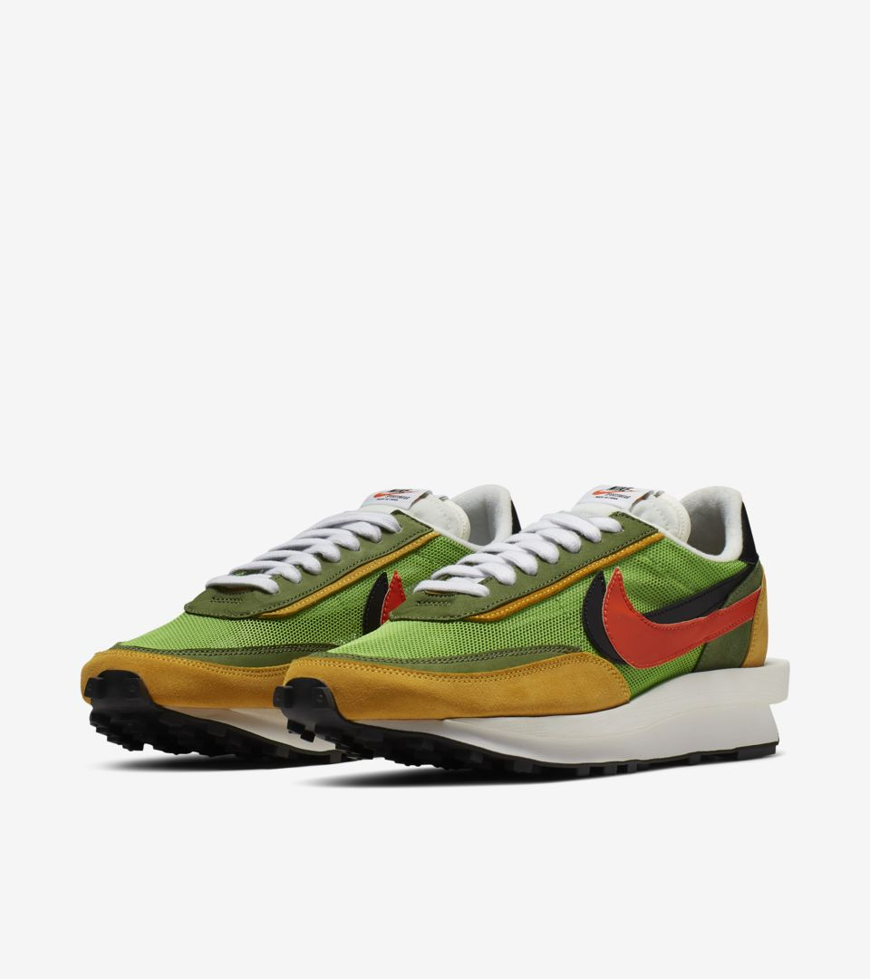 nike-ldwaffle-sacai-green-gusto-varsity-maize-safety-orange-bv0073-300-release-20190516