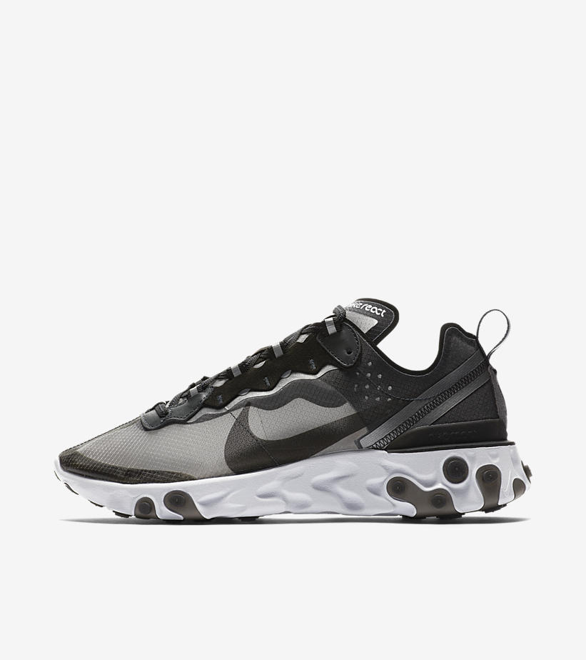 nike-react-element-87-aq1090-001-100-release-20180621