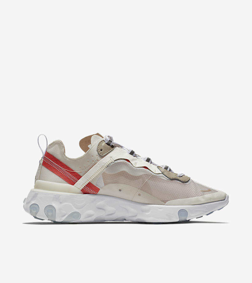 nike-react-element-87-aq1090-100-release-20180621