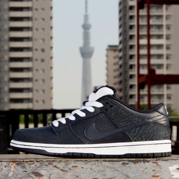 nike-sb-murasaki-sports-sb-dunk-low-883232-442-release-20180621
