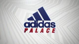 PALACE × adidas Tennis 2018SSコラボアイテムが近日発売予定