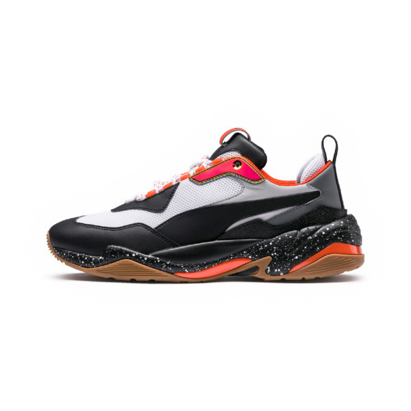 puma-thunder-electric-release-20180621