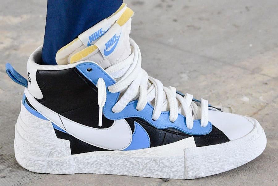 sacai-nike-19ss-collaboration-sneaker